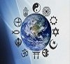 About us-interfaith